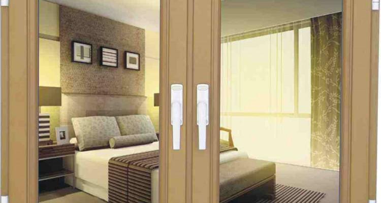 节能防火窗与普通窗的区别